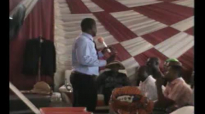 You must be your best before God by Bishop Jude Chineme- Redemtion Life Fellowship 4.mp4