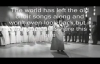 The Lord Is Blessing Me - Loretta Oliver.flv