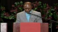 Pastor Gino Jennings Truth of God Broadcast 917-919 Part 1 of 2.flv