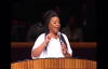 Maranda C. Willis - Nobody Like You Lord.flv