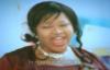 Testimonial Worship 2- Nigeria Christian Music  Video  by Princess Njideka and Prince Gozie Okeke (2)