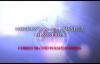Pastor Winston Joseph - Mere Vichar (Part 2).flv