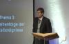 Olaf Schröer_ Die Reihenfolge der kommenden Ereignisse.flv