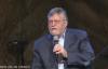 NLAG Church Call Jesus Dr Ron Charls Part 2.flv