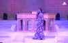 A Secret Place Live Performance by Lagos Community Gospel choir of House on The Rock Lagos.mp4