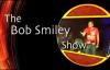 Bob Smiley and Wedding Vows