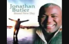 Jonathan Butler Brand new day.flv