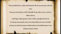 A Armadura de Deus  Pr. Ailton Jos Alves