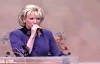 Paula White Can You Dig IT Pastor Paula White sermons 2014