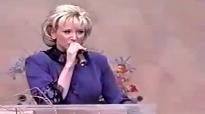 Paula White Can You Dig IT Pastor Paula White sermons 2014