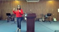 Casa de Oración Lunes 2 de Agosto de 2021-Pastora Nivia Dejud.mp4