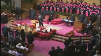What Do You Do When You've Had Enough-Minister Reggie Sharpe Jr. 2012.flv