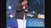 Gerson Rufino  sonho de Jos.mp4