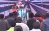 TOPE ALABI MINISTRING AT HCC ABUJA. 3.flv