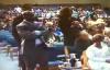 Bishop Lambert W. Gates Sr. (Pt 2) - 2011 Pastors & Leaders Conference.flv