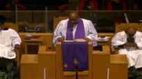 Rev. Clifford Matthews, Jr (2).flv
