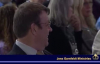 "Ã""lmhult, Sweden Revival Jens Garnfeldt 17 Mars 2014 Part 3 Powerful preaching!.flv"