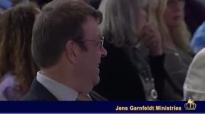 """Ã""""lmhult, Sweden Revival Jens Garnfeldt 17 Mars 2014 Part 3 Powerful preaching!.flv"""
