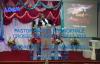 PREACHING PASTOR RACHEL ARONOKHALE AOGM CROSSOVER 2017_18.mp4