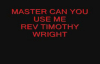 MASTER CAN YOU USE ME.flv