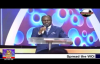 Dr. Abel Damina_ 30 Days of Glory, Day 7- Second Service.mp4