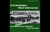 Rise Up And Walk (1965) Rev. Clay Evans & The Fellowship Choir.flv