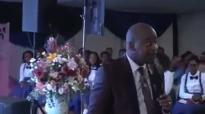 Bishop TE Twala (1).mp4