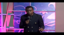 PARTNERS SERVICE WITH PASTOR CHOOLWE.compressed.mp4