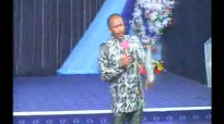 Pastor`s Meeting  by Apostle Johnson Suleman 3