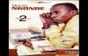 Denis Ngonde - Kombo Ya Yesu.mp4