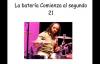 Levántate y Resplandece Marco Barrientos Bateria (Drum).mp4