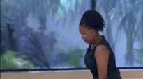 Lynnette Jackson Interview - HOP2315.3gp