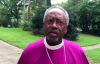 Presiding Bishop Michael Curry's Message on Hurricane Harvey.mp4