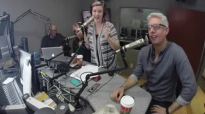 Can Wally and Matt Maher Win the Game by Working Together.flv