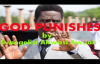 GOD REALLY PUNISHES by EVANGELIST AKWASI AWUAH