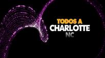 Convencion Apostolica 2012 Charlotte NC.mp4