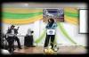 Pastor Robin Almeida RUN JIMMY RUN - Part 3 (English).flv