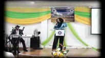 Pastor Robin Almeida RUN JIMMY RUN - Part 3 (English).flv