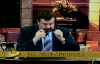 Dr  Mike Murdock - 7 Questions That Will Reveal Your True Financial Passion