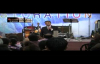 SHEKHAR KALLIANPUR Year of Restoration HINDI EPISODE # 2 [part -2].flv