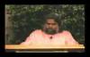 How to Wait on God Part 3 by Bro. Sadhu Sundar Selvaraj