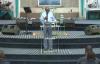 Sharing Faith and Transmitting Values II - STS _ Pastor 'Tunde Bakare.mp4