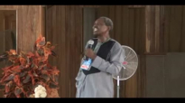 The Preacher`s Message- Preach The Word by Rev Gbile Akanni (2)