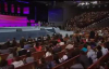 Bishop TD Jakes It Works for Me Sermon This Week Sept 20th 2015.flv