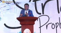 WHO TOUCHED ME BY PROPHET BERNARD ELBERNARD NELSON-ESHUN.mp4
