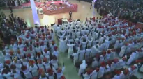 Unveiling The Mystery Faith by Bishop David Oyedepo 1
