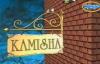 LINA NGOYA REMIX PAR CHARLES MOMBAYA TITRE NKAMISHA DJOMEGABP.flv