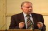 10 Argumente gegen den christlichen Glauben Teil 8-9.flv