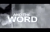 The Realm of Reality, Speak the Word by Pastor Taiwo Odukoya
