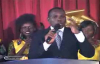 Bishop Patrick Makumbi at Ntinda HPCC.flv